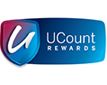 UCount Rewards